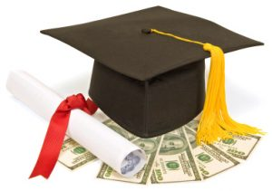 The 5 Best Sites to Hunt for Scholarships - CampusBooks com Blog